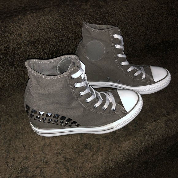 Converse Shoes | Converse Customized